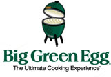 Big Green Egg PREMIUM США