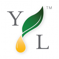 YOUNG LIVING PREMIUM USA