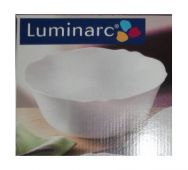 Салатник Luminarc J8206 LOUIS XV 12 см