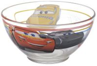Піала LUMINARC N2973 DISNEY CARS 16 см