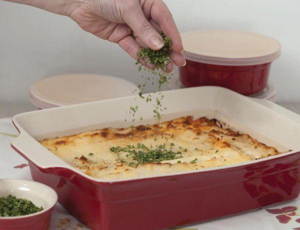 рецепты для выпечки в духовке в форме