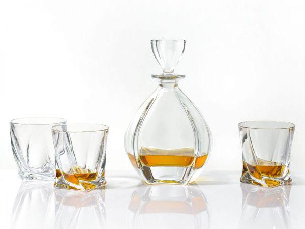 Картинки по запросу bohemia szklanki do whisky