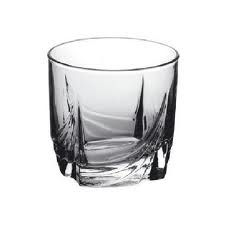 Картинки по Ðапросу стаканы ascot 9812