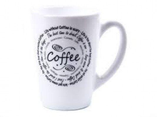 Картинки по Ðапросу кружка coffee love 8729