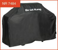 Broil King 7484 Чохол