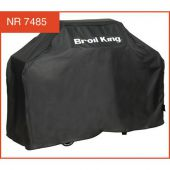 Broil King 7485 Grillpro Чохол