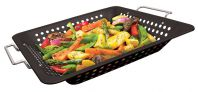 Broil King 98121 Вок для грилю 30 х 30 х 5 см