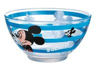 Піала Luminarc L4868  DISNEY PARTY MICKEY 500мл