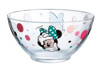 Піала Luminarc L4874 DISNEY PARTY MINNIE 500мл
