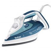 Праска парова Tefal 4870DO Ultragliss 2400 Вт