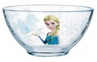 LUMINARC N2219 піала Disney Frozen 500мл