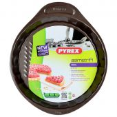 Форма PYREX AS27BN0 Asimetria 27см