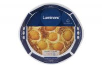 Форма для запікання LUMINARC 3165N Smart Cuisine 28 см