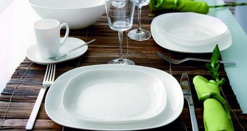 Как купить посуду для стеклокерамических плит украина в Абрамцево,Талдоме